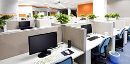 Mersin İş Yeri ve Ofis Taşıma